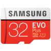 Самсунг карты памяти SAMSUNG 4K Class 10 TF карты(SD-карты микро) EVO Plus экран на самсунг галакси 3