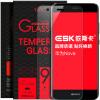 ESK Huawei сверхновой стали взрывозащищенные стеклянная пленка защитная пленка HD телефон фильм JM55 пленка пузырьковая купить пятигорск адрес телефон