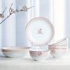HELLO KITTY керамический подарок чашка кофе чашка день рождения отправить девочек день рождения королевы Jerry чашка розовый 350мл H5045-G231- роман сенчин день рождения
