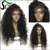 SF Glueless Full Lace Wigs With Baby Hair 9A Natural Wave Peruvian Virgin Human Hair Wigs For Black Women 8a peruvian deep wavy full lace human hair wigs for black women glueless wavy full lace wigs