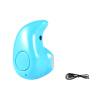MyMei Беспроводные наушники-вкладыши Наушники Bluetooth Беспроводные наушники для iPhone 7 6 philips shb4385 беспроводные наушники вкладыши bluetooth черный