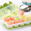 [Супермаркет] Haixin Jingdong морского льда мороженое мороженое формы льда коробки мороженого эскимо формы льда решетки льда ящик для льда