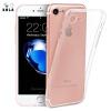 КОЛА iPhone7 7 Apple, телефон оболочки мобильный телефон защитный рукав прозрачный силикон мягкой оболочки сопротивление падение все цены