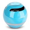 (BAOX) BX662 Bluetooth компьютерный маленький стерео портативный сабвуфер