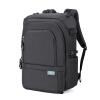 SAGE (Sirui) в 15 городских плечо мешок камеры мешок Canon Sony Nikon профессиональные зеркальные камеры сумка черного зеркальные панели в рулонах