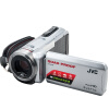 JVC (JVC) GZ-R420BAC четыре анти-видео высокой четкости камера DV спорт на открытом воздухе черные бытовой jvc jvc gz r420bac четыре анти видео высокой четкости камера dv спорт на открытом воздухе черные бытовой