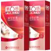 Шестое чувство презерватив презерватив плотный тип тонкий 24 комплектов ультра-тонкие небольшие ультра скользких бег взрослых продукты мужские презервативы jissbon ультра тонкие презервативы 12 шт
