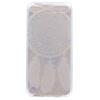 Обложка Dreamcatcher Pattern Мягкий тонкий ТПУ резиновый силиконовый гель чехол для iPod Touch 5 белый шаблон pattern мягкий тонкий tpu резиновый силиконовый гель чехол для ipod touch 5