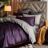 mido house постельные принадлежности домашний текстил100% хлопок набор 3 штуки простыня часы mido