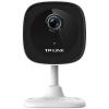 TP-LINK TL-IPC10A интеллектуальная беспроводная сеть Wi-Fi камера высокого разрешения ночного видения камеры удаленного мониторинга wi fi принт сервер tp link tl ps110u