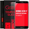 5 Huawei ЕСК головки стали взрывозащищенные стеклянная пленка HD телефон фильм защитная пленка JM47 пленка пузырьковая купить пятигорск адрес телефон