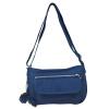Kipling Kapulin Женская сумка Сумка Сумка Женская сумка Женская K13163 Jazz Blue сумка женская