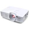 Фото - Acer (acer) проектор проектора Aurora D615D (разрешение XGA 3400 люмен) проектор
