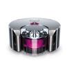 Dyson  360 Eye RB01 робот пылесос/ робот-пылесос пылесос с пылесборником philips fc8383 01