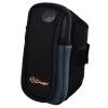 DouGuYan спортивная сумка мобильника st55 аккумулятор для мобильника купить в москве