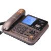 Connaught (CHINO-E) G076 1100 часов старая запись емкость телефонной линии / USB фиксированной / ручной / автоматический записи / стационарный телефон офис кофе металл кий для пула cuetec 1 рс черный 21 076 57 5