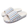POSIEO женские домашние тапочки, сандалии, босоножки тапочки isotoner тапочки
