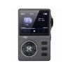 Patriot (aigo) плеер hifi mp3 плеер MP3-108 мультимедийный высококачественный портативный mp3-плеер серый mp3 плеер cowon plenue 1 128gb gold