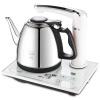 (QLT) автоматический чайник для воды электрический чайный лоток 304 электрический чайник электрический чайник чайный набор чая QLT-T1210H