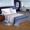 Ivy Постельные принадлежности Домашний текстиль Двуспальные кровати Односпальные кровати 1,5 Кровать / 1,8 кровати 230 * 250 (Эмма ритм)