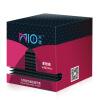 Mio тонкие романтические презервативы 12 шт. секс-игрушки для взрослых mio презервативы 003 тонкие 8шт 360 резьбовой 12шт g точка 3 шт