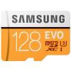 SAMSUNG EVO карты памяти Class10 Высокоскоростная TF (SD карты Micro) yinglite 22 слота чехол для карты памяти sd card memory карты памяти чехол держатель карты sd случай