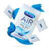 Durex Ультратонкие презервативы 24шт. /16 шт. / 6 шт. презервативы durex invisible emoji ультратонкие 12шт