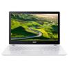 Acer (Асер) 13,3-дюймовый ноутбук (четырехъядерный процессор N3450 4G 500G Bluetooth LED-подсветкой