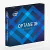 Intel памяти (Intel) Optane Aoteng серии 16G кабель intel axxcbl875hdhd 936123