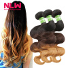 freeshipping cm100dy 12h cm100dy cm100dy 12 bulk new modules best quality Buy Bulk China Full 8A Best Quality Colored Ombre Peruvian Body Wave Virgin Human Hair Blonde Extension 3 Bundles NLW Hair Wefts