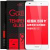 ЕСК Huawei слава Play HD мобильный телефон фильм стальной 5C взрывозащищенные защитное стекло пленка пленки JM33 500 шт лот 0 26 мм 2 5d для iphone 5 5s 5c ultra thin hd clear взрывозащищенные закаленное стекло защитная пленка для экрана очистки инструменты