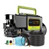 SSC асинхронный двигатель для мойки стиральных машин 15S1-2 220V высокого давления