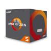 AMD Ryzen 5 / Ryzen 7 Процессор 8-ядерный интерфейс AM4 Box планшет самсунг 8 ядерный