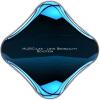 Moonlight Box F830 16 G Мини-MP3-плеер браслет цепь moonlight vsbc267 925