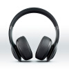 JBL Музыкальные наушники - Bluetooth jbl vrx918sp