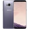 Смартфон Samsung Galaxy S8 (SM-G9500) 4GB+64GB, черный смартфон samsung galaxy s8 sm g950 black