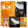 Chennai презерватив Мужской презерватив длинный тонкий презерватив встроенна перо свет 6 + 6 12 Фантом оборудование импортируется из Японии взрослых поставок california exotic phil varone sex stix два вибратора в форме барабанных палочек