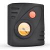 Автомобильный надувной насос TOURMAX Mini Portable Inflator D02B