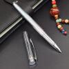 УНИТАтоваровгелевые ручкиручкойRP1 2011бизнес -ручка унита товаров гелевые ручки ручкойrp1 1035 бизнес ручка