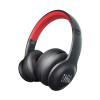 JBL Музыкальные наушники - Bluetooth наушники jbl t450bt blue