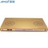 Amoi (Amoi) DT-560 14 Yingcun DVD-плеер DVD-плеер VCD плеер (Gold)