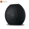 Лебеди (HiVi) BC610 Mini Wireless Bluetooth HIFI маленькие колонки небольшой стерео настольный ноутбук мобильный аудио черный блузка quelle venca 1002857