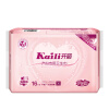 Кайли (Kaili) гигиеническая салфетка для беременных KC2016 дезинфекция (S код × 16) чистка дезинфекция