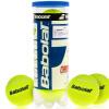 Babolat Babolat теннисный турнир тренировочный мяч чемпионата Babolat мяч три нагруженный теннисный инвентарь babolat tonic string