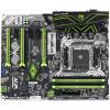MAXSUN (MAXSUN) MS-B350FX Gaming PRO материнской платы (AMD B350 / Socket АМ4) maxsun maxsun мс b350d4 турбо материнская плата amd b350 гнездо ам4