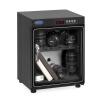 Защитный шкаф для защиты от влаги SIRUI HC-50 Office Home Электронный блок защиты от влаги (фотокамера для фотоаппаратов для объективов) Средство для сушки шкаф