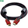 Sony Ericsson (soaiy) HDMI кабель HD 1080 HD кабель конверсионная линия sony ericsson k300i новый