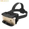 Le Fan VR очки 3D умные очки