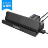 USB разветвитель  ORICO M3H4-U32 (1 Port USB3.0+3 Port USB2.0) концентратор usb 3 0 orient bc 305 4 port