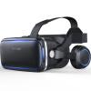 Тысячи волшебное зеркало shinecon GO4E середины VR очки 3D виртуальную версию реальности гарнитуры новых смарт-очки